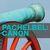 I Musici - Pachelbel: Canon