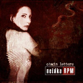 Neikka RPM - Chain Letters