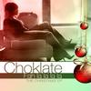 Choklate - Fah La La La La The Christmas EP