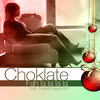 Choklate - Tis The Season