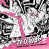 Zed Bias - Biasonic Hotsauce - Birth of the Nanocloud