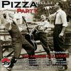 Bucky Pizzarelli - BUCKY PIZZARELLI'S PIZZArelli Party