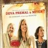 Deva Premal - In Concert