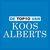 Koos Alberts - De Top 10 Van