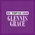Glennis Grace - De Top 10 Van