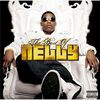 Nelly - Best Of Nelly (Japan Version)