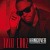Taio Cruz - Hangover (Remixes)