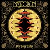 Mastodon - Dry Bone Valley