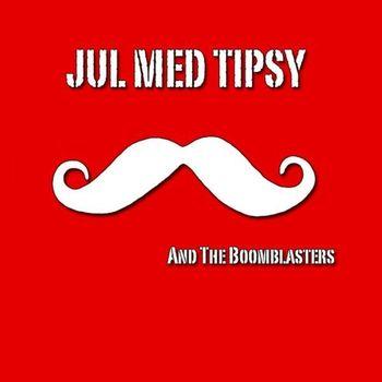 Tipsy - Jul med Tipsy