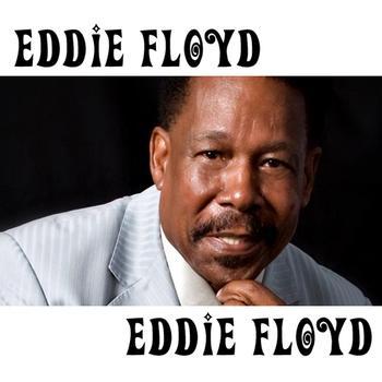 Eddie Floyd - Eddie Floyd