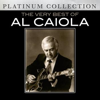 Al Caiola - The Very Best of Al Caiola