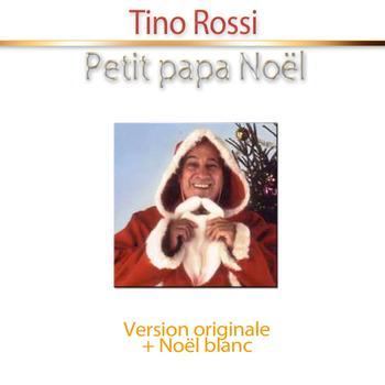 Tino Rossi - Petit Papa Noel