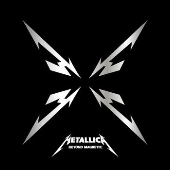 Metallica - Beyond Magnetic
