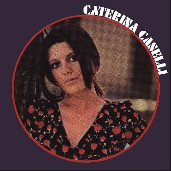 Caterina Caselli - Caterina Caselli (1970)