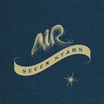 Air - Seven Stars - Single