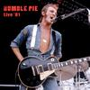 Humble Pie - Live '81