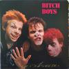 Bitch Boys - H:Son Produktion