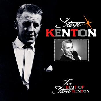 Stan Kenton - The Best of Stan Kenton