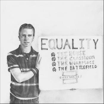 Cass McCombs - Bradley Manning