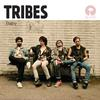 Tribes - Baby (Deluxe Edition)