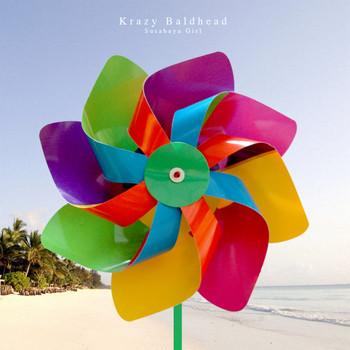 Krazy Baldhead - Surabaya Girl