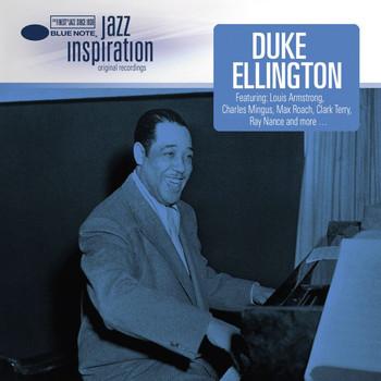 Duke Ellington - Jazz Inspiration