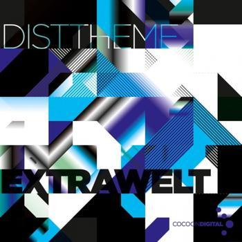 Extrawelt - Disttheme