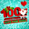 Christmas - 100 Christmas Hits For Kids