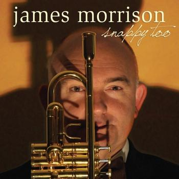 James Morrison - Snappy Too