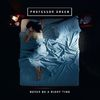 Professor Green - Never Be a Right Time (Explicit)