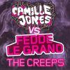 Camille Jones - The Creeps