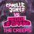 - The Creeps