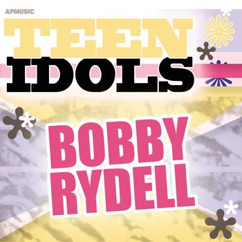 Bobby Rydell - Teen Idols - Bobby Rydell