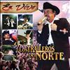 Los Traileros Del Norte - En Vivo
