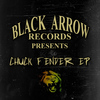 Chuck Fender - Chuck Fender EP