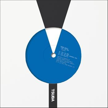 Ian Pooley – The Beginning (Dub)