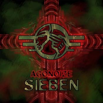 Agonoize - Sieben