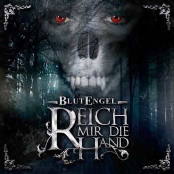 Blutengel - Reich mir die Hand (Original Mix)