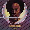 Sam Rivers - Hues
