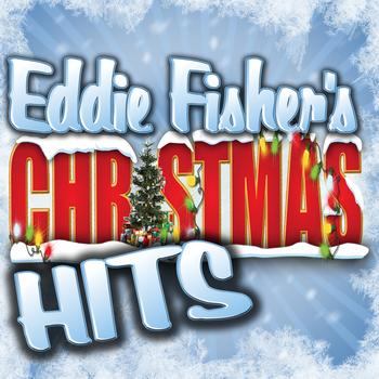 Eddie Fisher - Christmas Hits