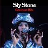 Sly Stone - Greatest Hits