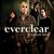 Everclear - Greatest Hits
