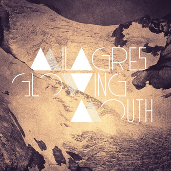 Milagres - Glowing Mouth