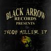 Jacob Miller - Jacob Miller EP