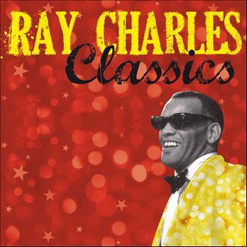 Ray Charles - Ray Charles (Classics)
