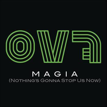 OV7 - Magia
