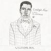 Willis Earl Beal - Evening's Kiss
