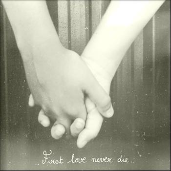 Soko - First Love Never Die