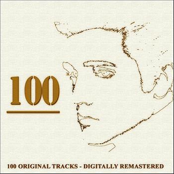 Elvis Presley - 100