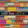 Chiddy Bang - Breakfast (Explicit)